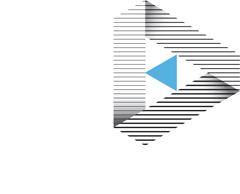 logo_echoavenir